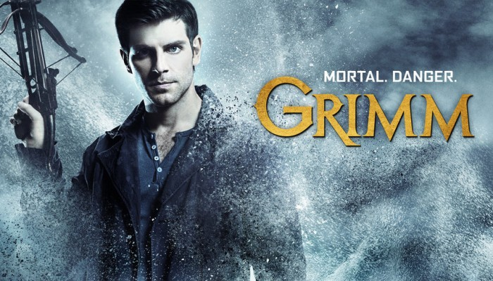 grimm-season-4-episode-20.jpg