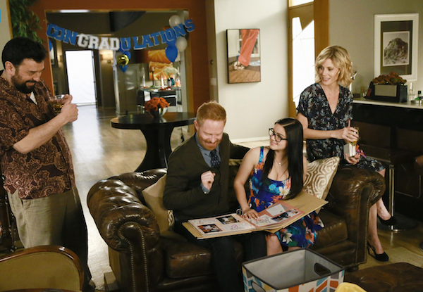 modern-family-6x24-7.png