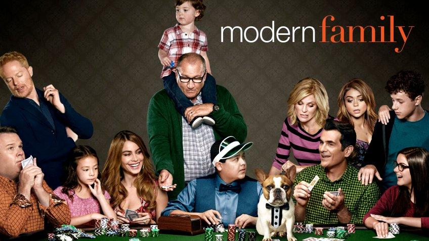 modern-family_1.jpg