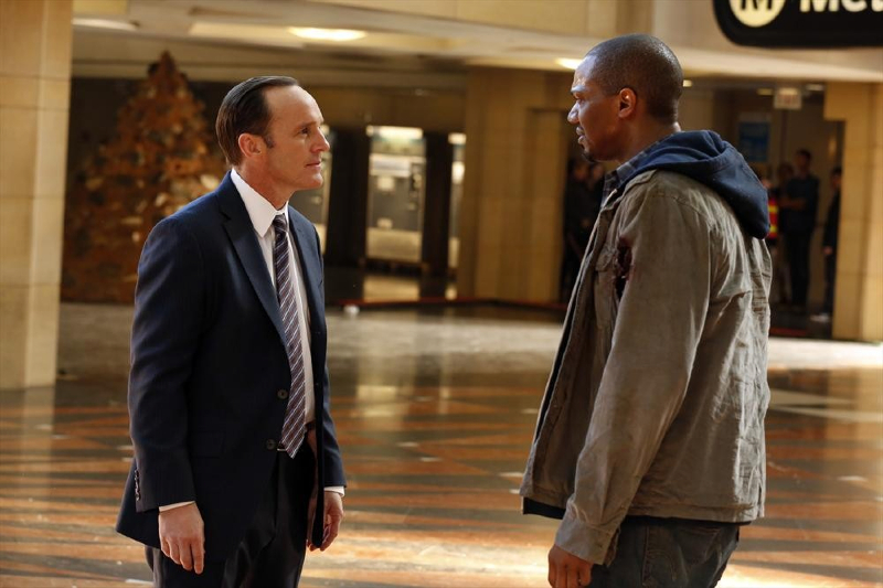agents-of-shield-clark-gregg-j-august-richards-1.jpg