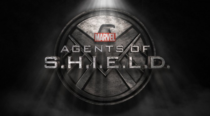 marvels-agents-of-s_h_i_e_l_d_-logo-672x372.jpg