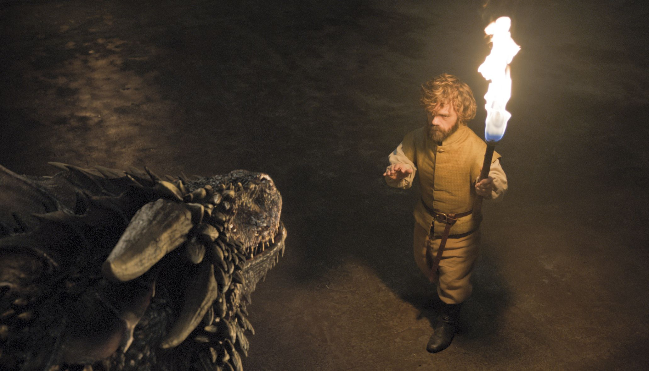 7-things-you-might-have-missed-in-game-of-thrones-season-6-episode-2-959344.jpg