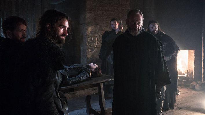 game-of-thrones-6-davos-seaworth.jpg
