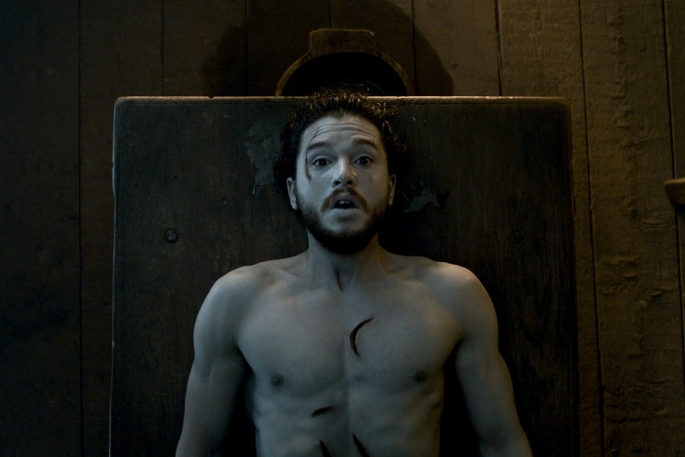 jon-snow-finally-woke-up-in-game-of-thrones-season-6-episode-2.jpg