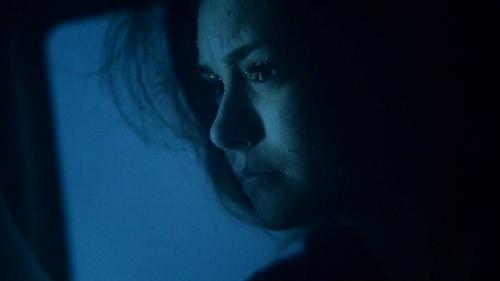 elena-gilbert-underwater-the-departed.png