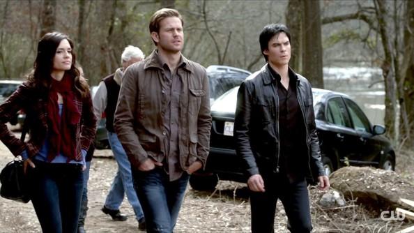 matthew_davis_vampire_diaries_season_3_episode_q8btzv7xrn3l.jpg