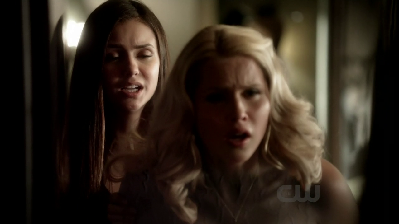 screen-captures-vampire-diaries-3x09-homecoming-claire-holt-26740192-1280-720.png