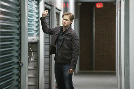 the-departed-vampire-diaries-season-3-episode-22-alaric-saltzman.jpg