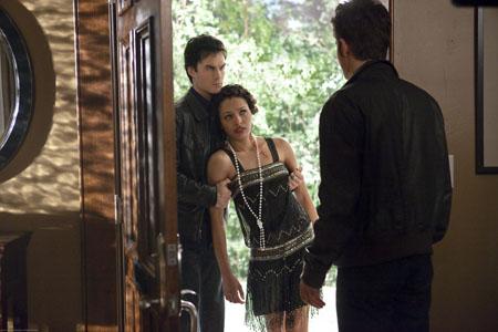 the-vampire-diaries-season-3-episode-21.jpg