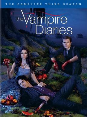 the_vampire_diaries_season_3.jpg