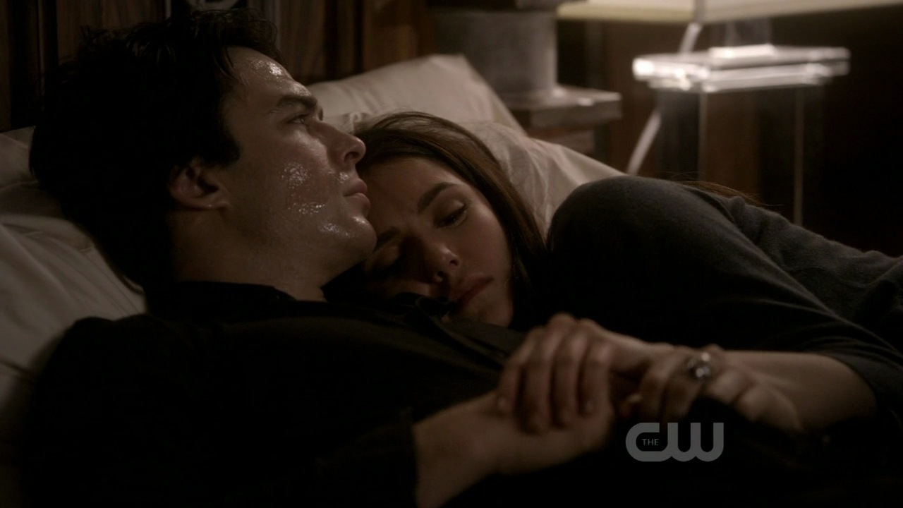 tvd-2x22-as-i-lay-dying-the-vampire-diaries-tv-show-22002389-1280-720.jpg