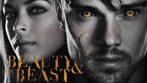 tumblr_static_beauty-and-the-beast.jpg