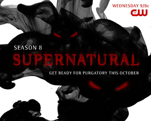 supernaturalseason81.jpg