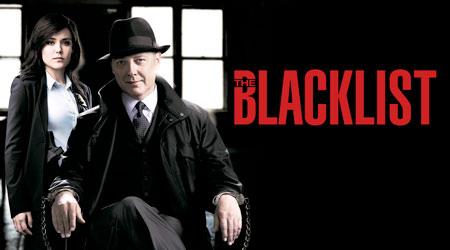 blacklist-si-l.jpg