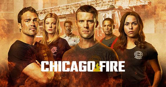 chicagofire_p.jpg