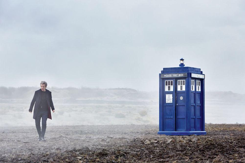 doctor-who-s9-01.jpg