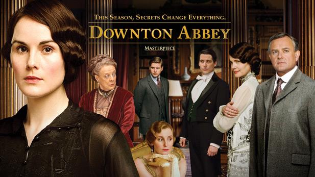 downton-abbey-season-5.jpg