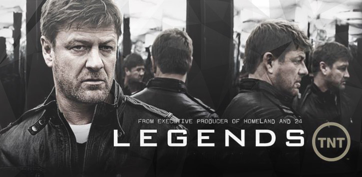 legends-tv-serires.jpg
