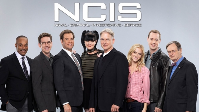 ncis-season-13.jpg