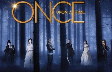 once-upon-a-time-season-5.jpg