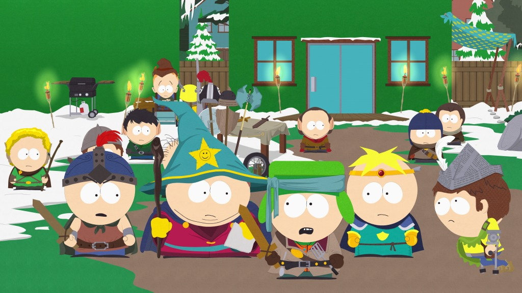 south_park_black_friday1.jpg