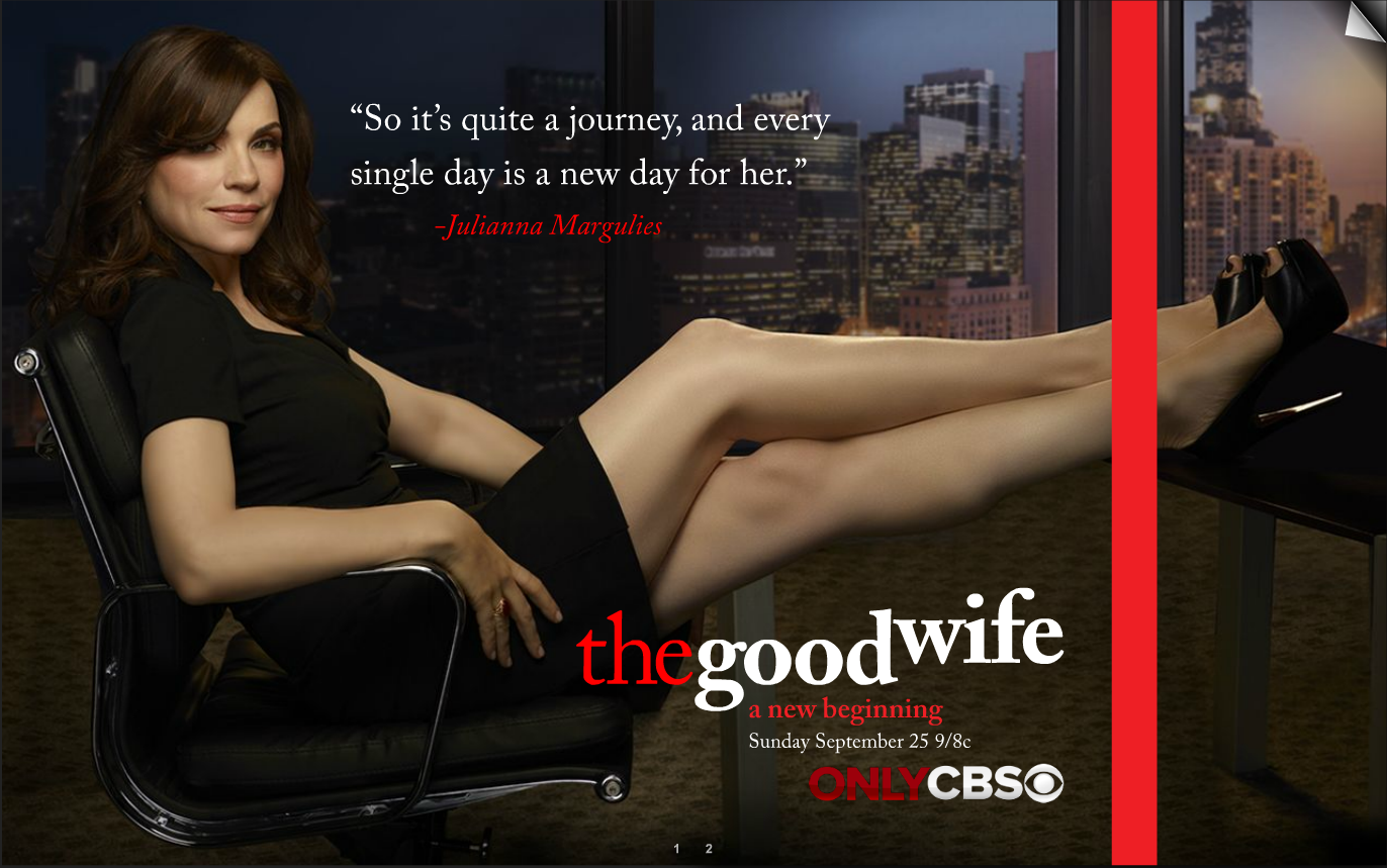 the-good-wife-special-alicia-season-3-the-good-wife-25049423-1372-8591.png