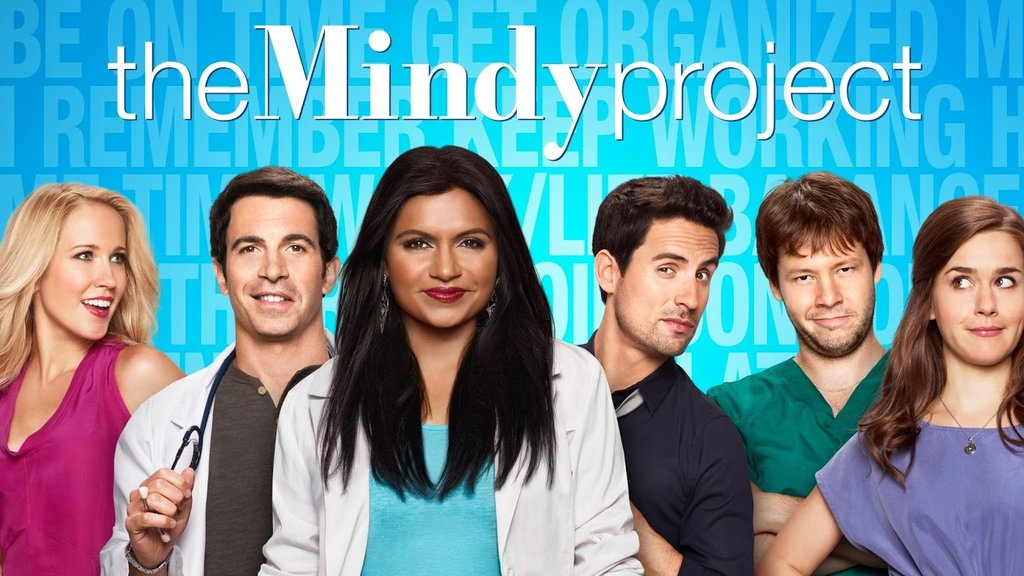 the-mindy-project.jpg