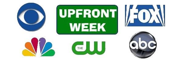 upfront_week_abc_cbs_cw_fox_nbc_slice.jpg