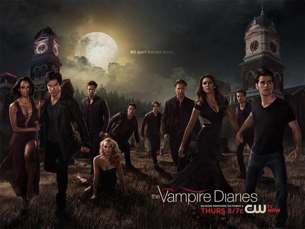 vampire-diaries-season-6-poster-full.jpg
