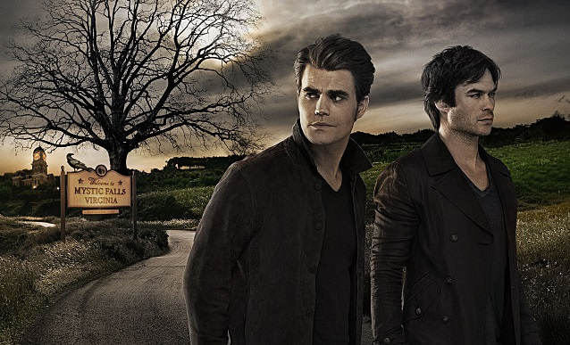 vampire-diaries-season-7-key-art-2.jpg