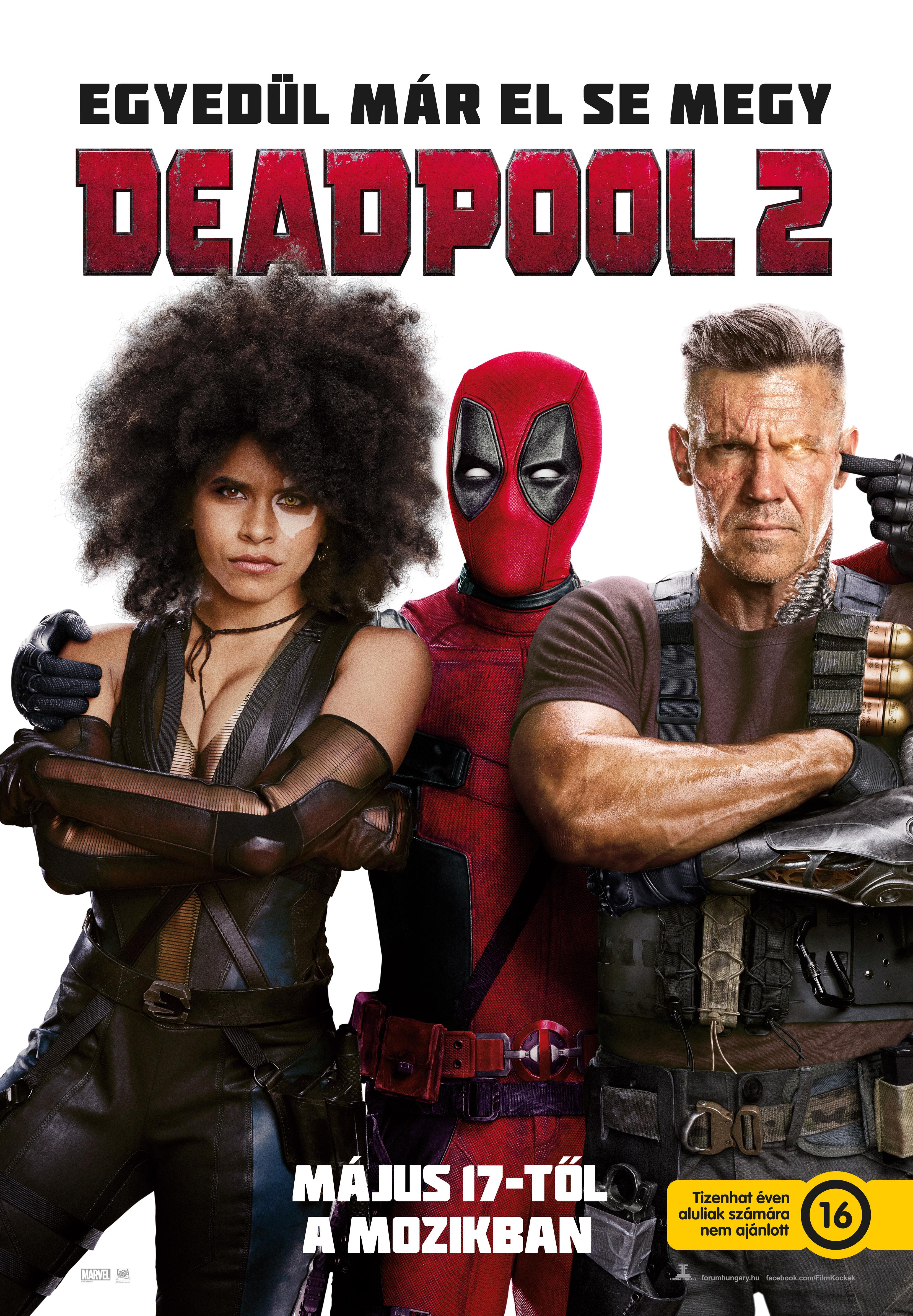 deadpool2_16v_trio_b1_nagy.jpg