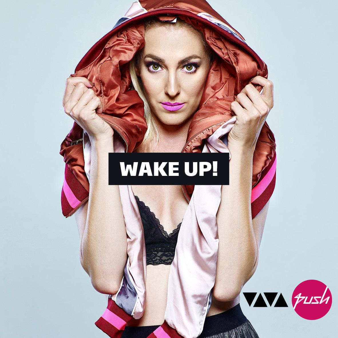 viva_push_youli.jpg