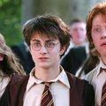 A Harry Potter-filmek 10 legkínosabb pillanata