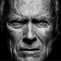 Clint Eastwood 10 tanácsa a hosszú élethez