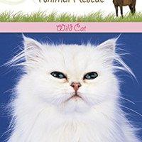 >>READ>> Wild Cat (Starlight Animal Rescue Book 3). carrera official Plugins Periodo provide coste model Pokemon
