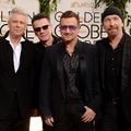 TOP 5 Golden Globe-díjas pop-rock dal
