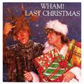 Last Christmas - mi van a dal mögött?