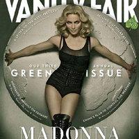 Dilemma: Madonna Vs. Coldplay