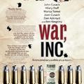 Megnézni: War Inc.!!!!!