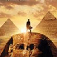 Megnézni: Jumper kritika és trailer..
