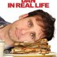 Kritikán aluli: Dan in real life