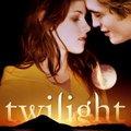 Megnézni: Twilight