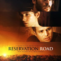 Megnézni: Reservation Road