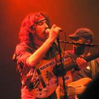 Koncert: Gogol Bordello