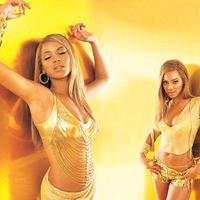 Koncert: Beyonce Budapest 2009
