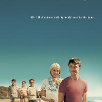 Megnézni: Aussie film zuhatag (Vol1)