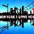 Remake: New York szeretlek!!!!!!!!!!!!