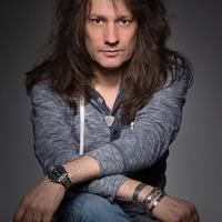 Intro: Maróthy Zoltán
