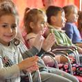 Könnyűzenei Módszertani és Képzési Központ: Cél a tudás összegyűjtése, rendszerezése és elérhetővé tétele