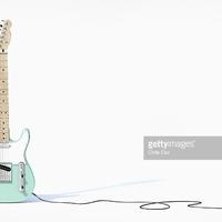 Lapozó:Dömötör Endre: Több zenét a suliba! – A zenetanulás és a zeneterápia jótékony hatásai